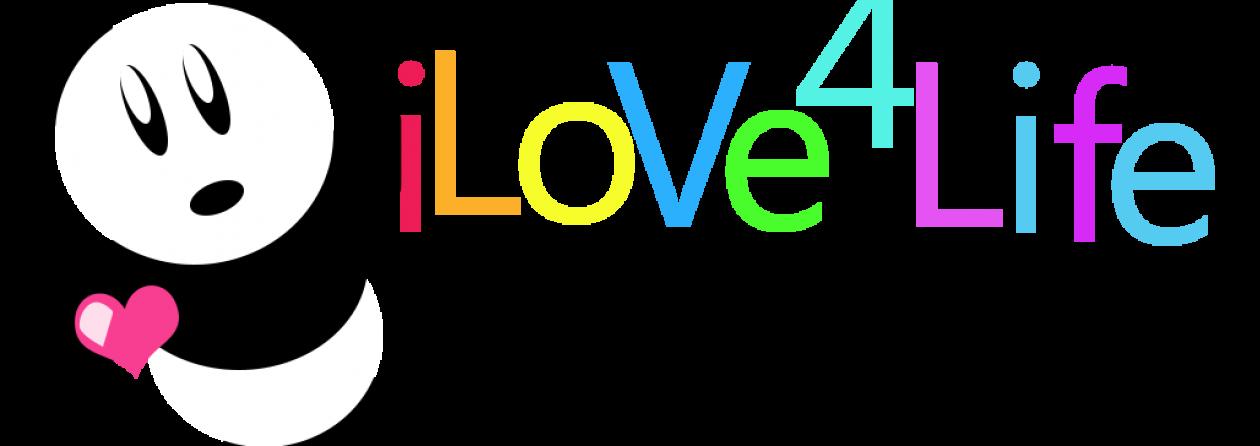 ilove4life